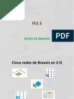Pres_FES3.pdf