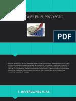 Exposicion aspectos financieros.pptx