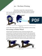 pelton turbine.pdf