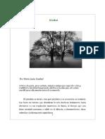 el-rbol-de-mara-luisa-bombal-1-638.pdf