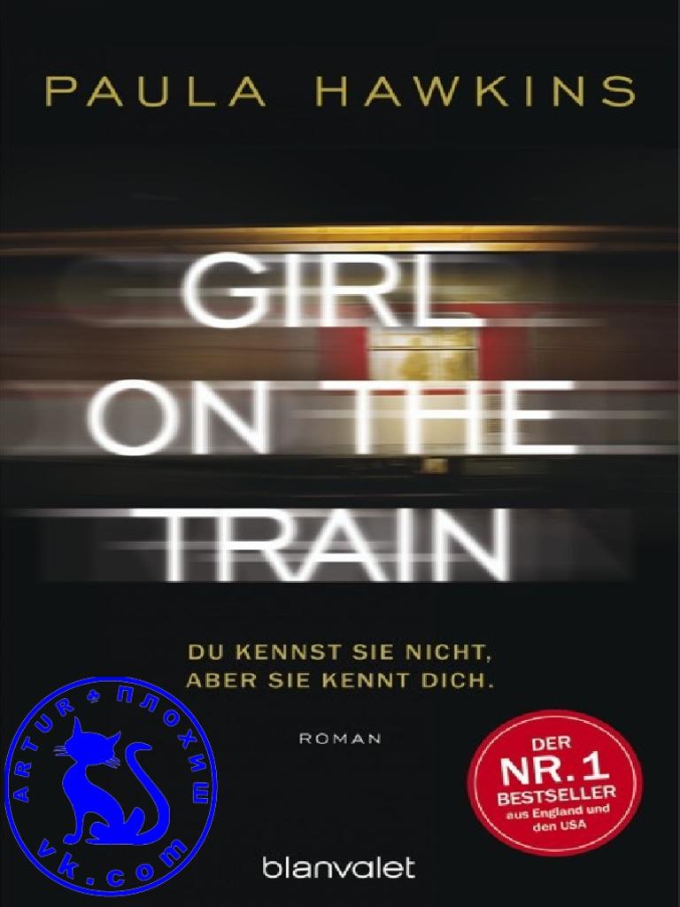 Hawkins_Paula_-_Girl_on_the_Train_-_Du_kennst_sie_nicht.pdf