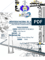 laboratorio_de_mecanica_1[1]