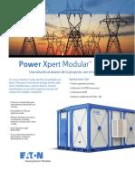Pro Aid X Modular_30marzo.pdf