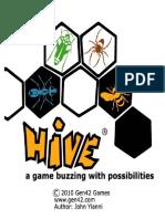 Hive (Rules - Inglés).pdf