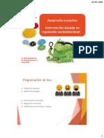 Desarrollo evolutivo y socioemocional_clase mañana 2018.pdf