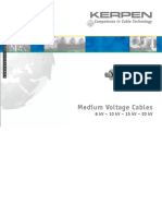 Kerpen Catalogo Medium-Voltage.pdf