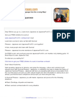 Lesson Notes.pdf