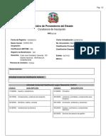 -Compras-temp-reportes-pr Constancia Inscripcion BR0l9n2HOn (1)