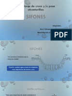 sifones.pptx