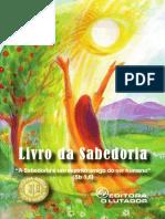 Mês da Bíblia 2018.pdf