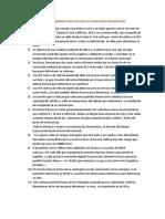 Modelar Mediante Una Función Las Situaciones Presentadas (1) (1)