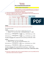 COMM 225 - Review problems  W2015.pdf