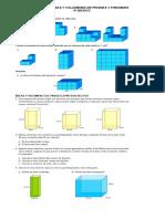 Guía de Áreas y Volúmenes de Prismas y Pirámides (6)