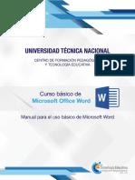 Manual Word-Parte I.pdf