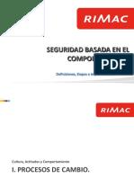 SBC 2017 RIMAC resumen.pdf