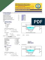 CAIDA INCLINADA TIPO 03 .pdf