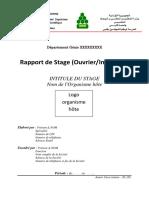 Modele Rapport Stage ENIG v2