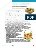 Comprensiondelecturaa_Ficha 8 (1)