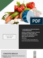 Microbiologia Dos Alimentos Aula 3