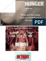 What are the codes and conventions of a film poster_.pptx