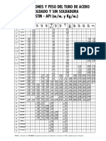 edicion tuberia 2.pdf