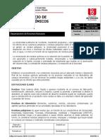 Anexo 26. Guia de Manejo de Residuos Quimicos en Laboratorios DSG 3.3.2-MU1_DEOM-3.3.4-F017..pdf