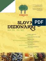 slovar_kmetijstvo