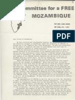 32-130-109-84-african_activist_archive-a0a7c6-b_12419 (1)