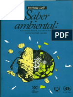 Saber ambiental, sustentabilidad,complejidad, poder.pdf