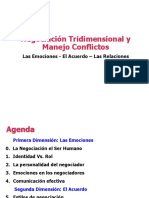 Manual de Negociacion-MODULO Nº9.ppt