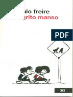 9-El grito manso II (1).pdf
