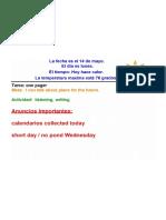 4b grammar review