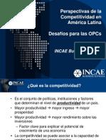 INCAE - UMANA part1.pdf