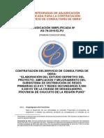 REQUERIMIENTOS.docx