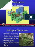 40235986 RP Maintenance