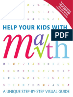 [Carol Vorderman]Help Your Kids with Maths (pdf){Zzzzz}.pdf