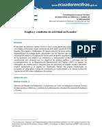 Empleo-y-condición-de-actividad-en-Ecuador.pdf