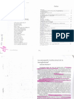 1-gregorio baremblitt.pdf