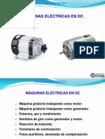Máquinas Dc Repaso p52