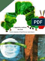 A lagartinha comilona.ppsx.pptx