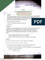 Nouveau Document 1