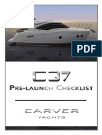 c37 pre-launch checklist  low quality for upload