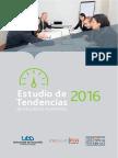 Estudio-de-Tendencias-en-Recursos-Humanos-2016-1.pdf