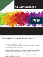 _CORES_GuilhermeWR_2018.pdf