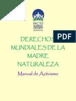Manual Derechos de La Naturaleza (1)