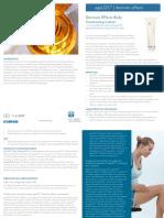 Dermatic Effects PIP-MX