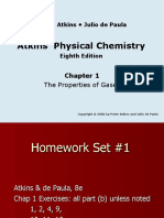 Properties of Gases_ch 1