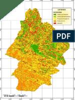 Dia-12-Mapa de Capacidad de Uso Mayor de Suelos