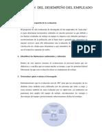 Determinar El Propósito de La Evaluación.doc7.x