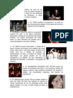 Los 13 Signos Del Teatro2